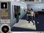 Hotel Gigant  Archiv - Screenshots - Bild 5