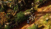 Robin Hood  Archiv - Screenshots - Bild 40