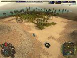 Warrior Kings - Screenshots - Bild 18