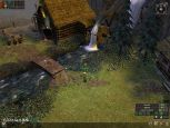 Dungeon Siege - Screenshots - Bild 19