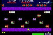 Konami Collector's Series: Arcade Advanced  Archiv - Screenshots - Bild 27