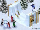 Sims: Urlaub total - Screenshots & Artworks Archiv - Screenshots - Bild 8