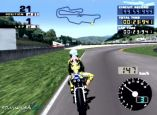 MotoGP 2 - Screenshots - Bild 5