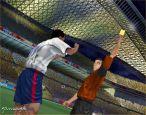 FIFA Fussball Weltmeisterschaft 2002  Archiv - Screenshots - Bild 4
