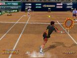 Virtua Tennis  Archiv - Screenshots - Bild 7