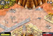 Top Gun Firestorm Advance  Archiv - Screenshots - Bild 5