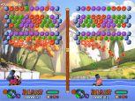 Worms Blast - Screenshots - Bild 16