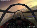 Eastern Thunder  Archiv - Screenshots - Bild 16