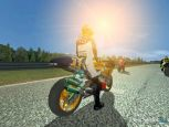 Moto GP: Ultimate Racing Technology  Archiv - Screenshots - Bild 3