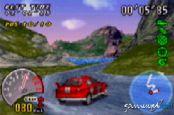 V-Rally 3  Archiv - Screenshots - Bild 10