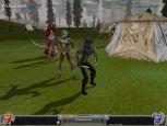 Shadowbane - Screenshots - Bild 2