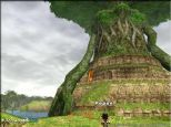 Final Fantasy XI  Archiv - Screenshots - Bild 62