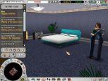 Hotel Gigant  Archiv - Screenshots - Bild 12