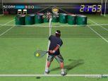 Virtua Tennis  Archiv - Screenshots - Bild 8