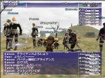 Final Fantasy XI  Archiv - Screenshots - Bild 46