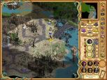 Heroes of Might & Magic IV - Screenshots - Bild 10
