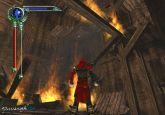 Legacy of Kain: Blood Omen 2  Archiv - Screenshots - Bild 5