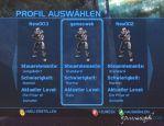 Halo - Screenshots - Bild 11