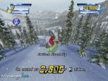 Amped: Freestyle Snowboarding - Screenshots - Bild 14