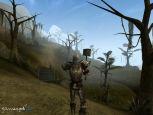 The Elder Scrolls III: Morrowind - Screenshots - Bild 8