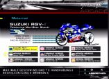 MotoGP 2 - Screenshots - Bild 20