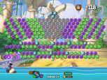 Worms Blast - Screenshots - Bild 7