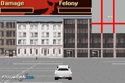Driver 2 Advance  Archiv - Screenshots - Bild 17