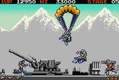 Konami Collector's Series: Arcade Advanced  Archiv - Screenshots - Bild 11
