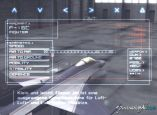 Ace Combat 4 - Screenshots - Bild 18