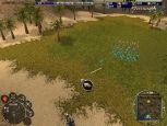 Warrior Kings - Screenshots - Bild 13