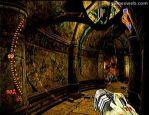 Metroid Prime  Archiv - Screenshots - Bild 93
