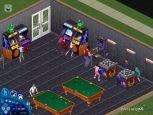 Sims: Urlaub total - Screenshots & Artworks Archiv - Screenshots - Bild 4