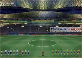 FIFA Fussball Weltmeisterschaft 2002  Archiv - Screenshots - Bild 8