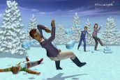 Sims: Urlaub total - Screenshots & Artworks Archiv - Screenshots - Bild 11