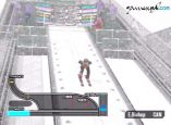 ESPN International Winter Sports - Screenshots - Bild 7