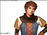 Final Fantasy XI  Archiv - Screenshots - Bild 69