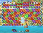 Worms Blast - Screenshots - Bild 6