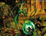 Metroid Prime  - Archiv - Screenshots - Bild 93