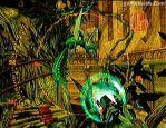 Metroid Prime  Archiv - Screenshots - Bild 94