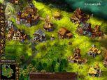Cultures 2 - Die Tore Asgards - Screenshots - Bild 8