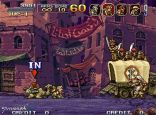 Metal Slug X - Screenshots & Artworks Archiv - Screenshots - Bild 13