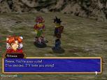 Grandia 2 - Screenshots - Bild 13