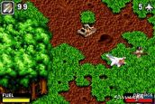 Top Gun Firestorm Advance  Archiv - Screenshots - Bild 7