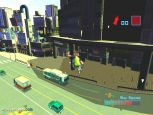 Jet Set Radio Future  Archiv - Screenshots - Bild 10