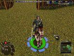 Warrior Kings - Screenshots - Bild 6