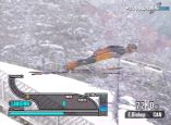 ESPN International Winter Sports - Screenshots - Bild 13