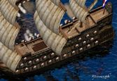 Port Royale - Screenshots & Artworks Archiv - Screenshots - Bild 7