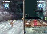 Rayman Rush - Screenshots - Bild 8
