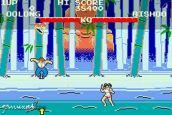 Konami Collector's Series: Arcade Advanced  Archiv - Screenshots - Bild 26