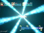 Grandia 2 - Screenshots - Bild 3